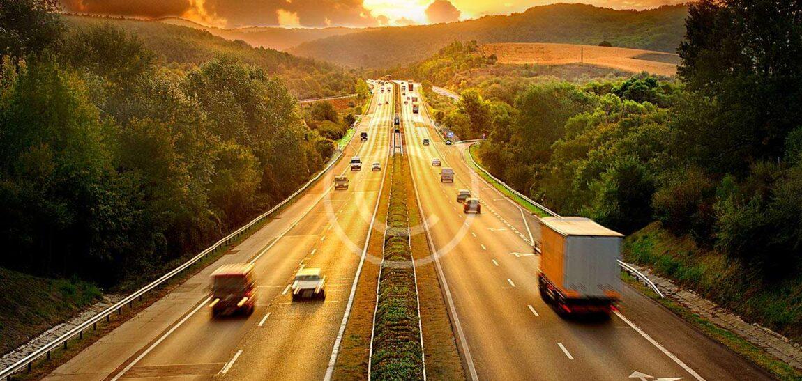 Reverse Logistics Regulations